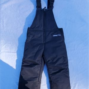 ARCTIX SNOWSUIT
